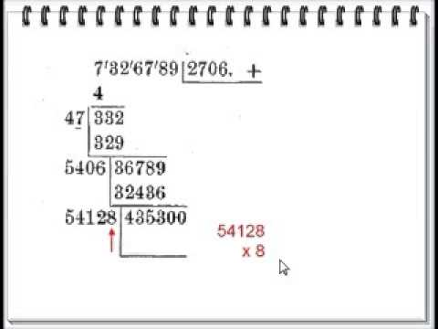 how to put sin squared in calculator