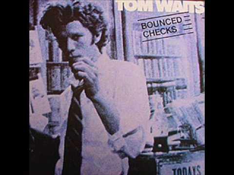 Tom Waits - Mr. Henry