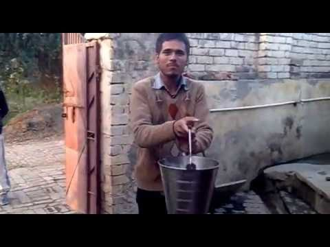 Haryanvi Funny video clip  by Rinku Lather sondhapur