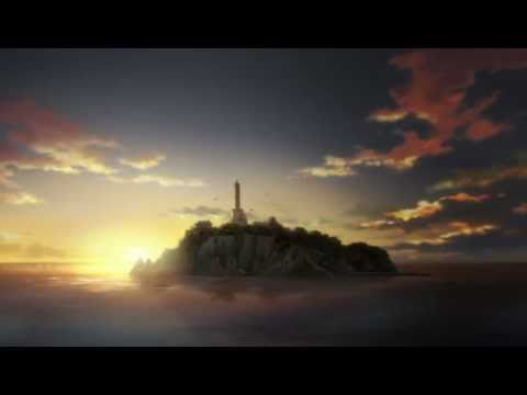 The Legend of Korra ~ Official Trailer 720p HD (Corrected Speed)