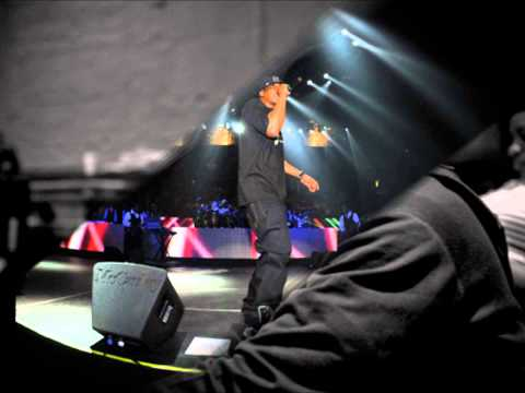 Jay-Z Ft Snoop Dogg -- Get Your Mind Right Mami