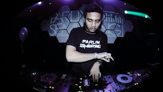 JUNGLE DUTCH BREAKBEAT PARLIN SEMBIRING NEWZONE STROOM DEPEC TERBARU