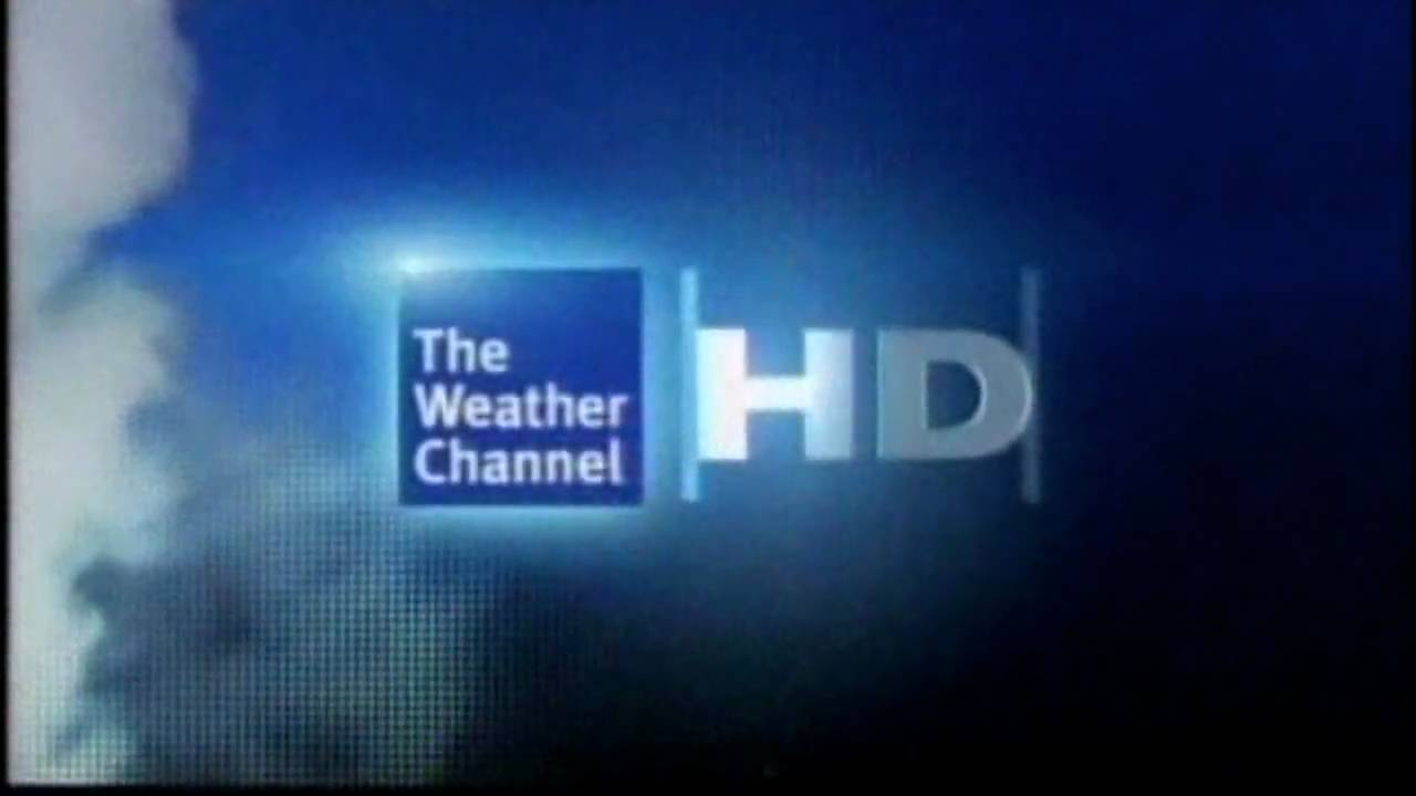 Kim Perez Weather Channel Maxresdefault.jpg