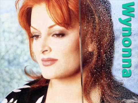 Judds - Come Some Rainy Day