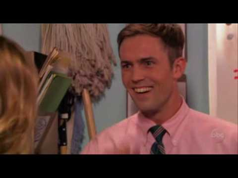 Desmond Harrington - Hottest ass of the world (Alex C. feat Y.ass) Video