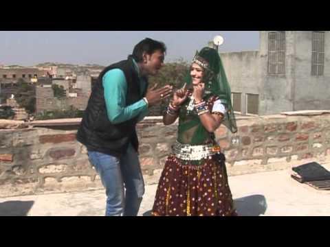 Banna Pyar Ki Kasam 03 Ok Rajasthani Rani Rangeeli Chetak video
