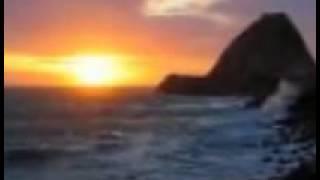 Watch Eternal Faith In Love video