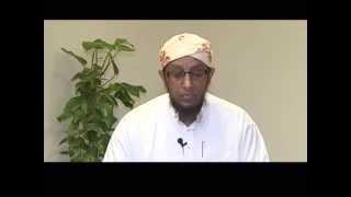 تعليم المسلمين الجدد باللغة التيغرينيا  10  ne hadeshti zemeslemu sebat memhari   tg