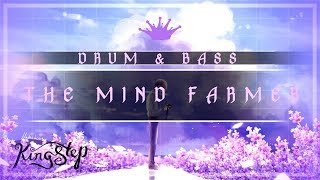 [Drum & Bass] : Walter Beds (feat. Nica Sweet) - The Mind Farmer [King Step]