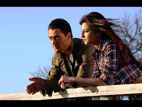 Khudaya Ve Film Luck Ft. Imran Khan Shruti Hassan