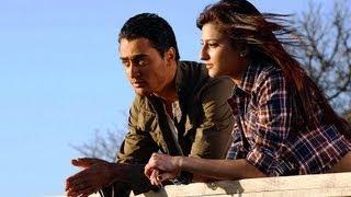 """Khudaya Ve"" Film Luck Ft. Imran Khan, Shruti Hassan"