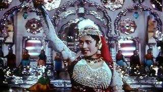 Mughal e Azam Trailer Prithviraj Kapoor Madhubala Dilip Kumar Naushad Ali Shakeel Badayuni