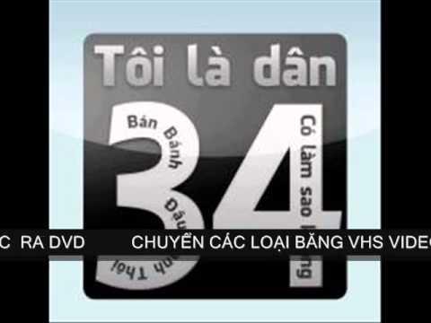 Nang Am Que Huong Nguyen Anh Quang Cong Ty Quy Long video