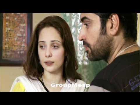 Omar Dadi Aur Gharwalay Ep 11 Part 1.avi video