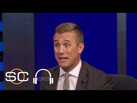 "After his viral rant, Taylor Twellman tells SVP that he ""feels worse"" about the circumstances surrounding the USMNT not making the 2018 World Cup, blaming the country's ""arrogant"" attitude..."