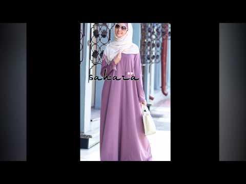 Хиджабы платья для беременных