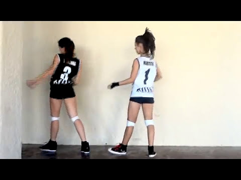 Growl-exo Cover Dance Ultraviolet Dance Group video
