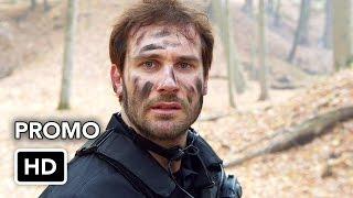 """Taken 1x02 Promo """"Ready"""" (HD) This Season On"""