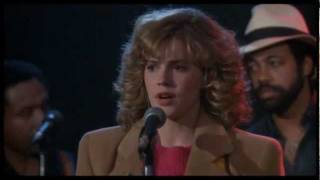 Adventures in Babysitting - Babysitting Blues