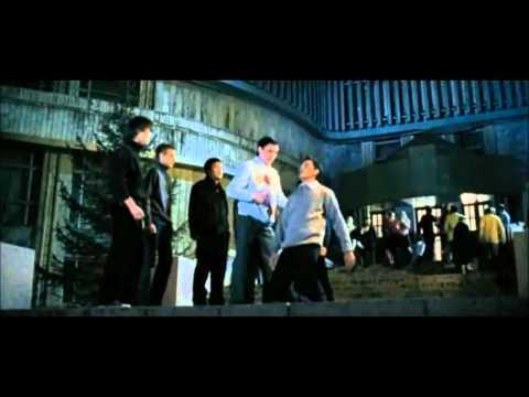Скачать песню с фильма рекетир 2