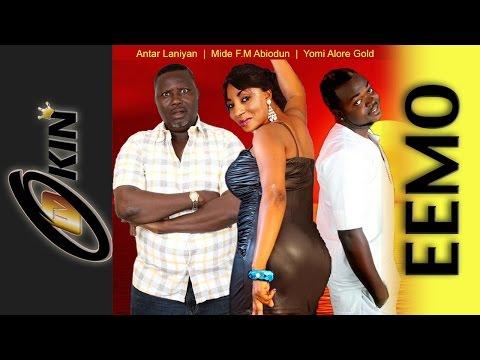 29:51 - Eemo Latest Nollywood Movie 2014