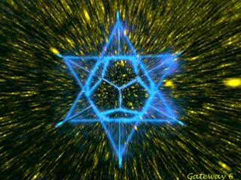 Sacred Geometry Art Sacred Geometry Art 3