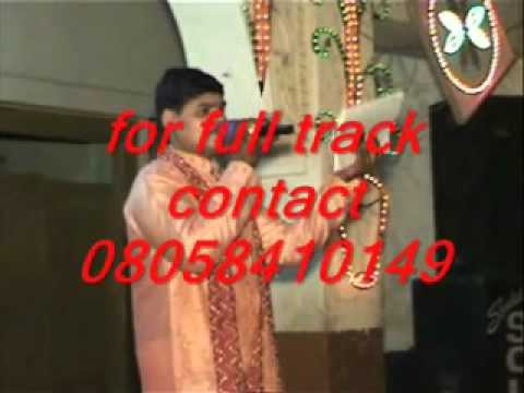 karaoke saiyyan -jhoomo re kailash kher.flv