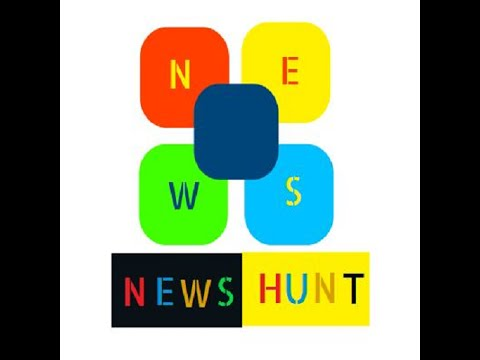 newshunt, newspapers, news daily, news, hunt, indian news, latest news, news today, today,