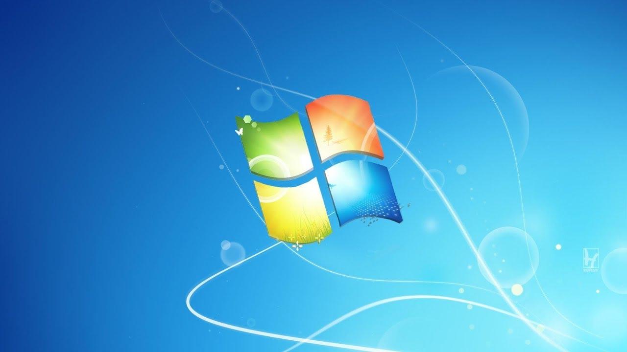 скачать программу смены обоев рабочего стола бесплатно windows 7 № 198462  скачать
