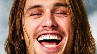 download lagu Top 10 Movie Drug Dealers gratis