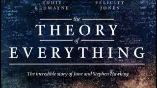 download musica The Theory of Everything Soundtrack