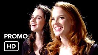 "Switched at Birth Season 5 ""Best Season Yet"" Promo (HD)"