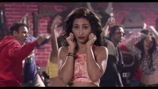Amar Moto Kojon Re Onkey Bujhe Ne Full Video Zubeen Garg New Song Anindita Rishi Chanda 2017   10You