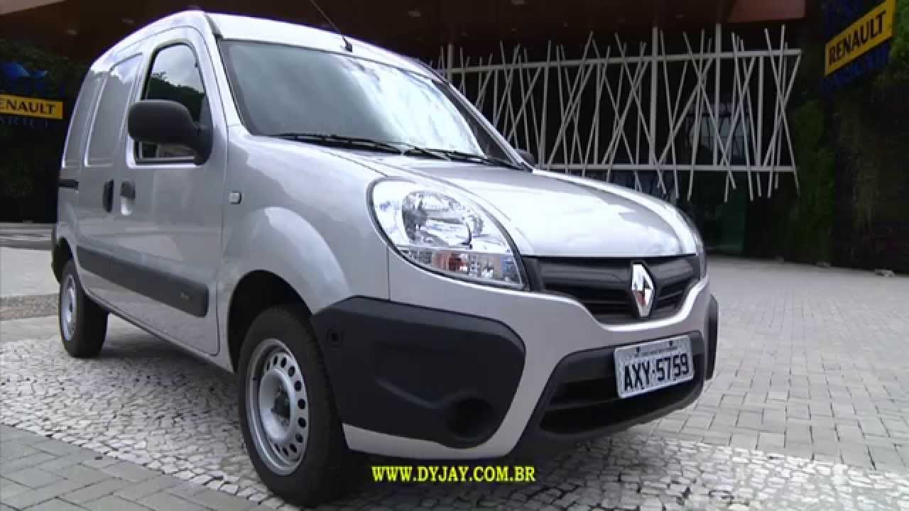 renault kangoo 2015 youtube. Black Bedroom Furniture Sets. Home Design Ideas