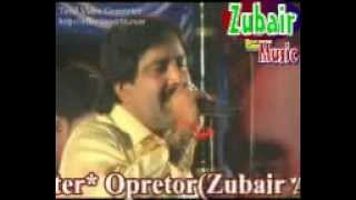 Asan Pan Men Thahewaya ho Mumtaz-Molai New Album {5}-2013 (4)