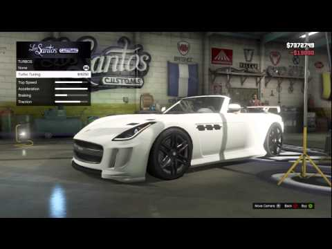 2180 Gta 5 Online  pacts Coupes Sedans Super moreover Different Body Styles In Gta 5 Save Editor With Pictures further Car Gta 5 Bugatti Location additionally Coolest Gta5 Convertible Grand Theft Auto 5 Fast Driving furthermore Coil Voltic. on gta v voltic roof