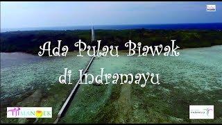 Ada Pulau Biawak Di Indramayu Ada Apa Di Indramayu 1