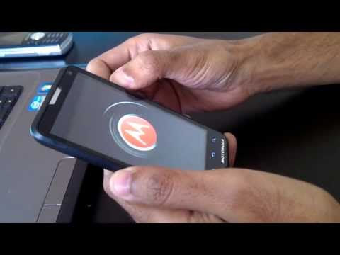 Unlock Motorola Motoluxe XT 615 with FreeUnlocks.com