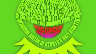 Watch Alkaline Trio Movin Right Along video
