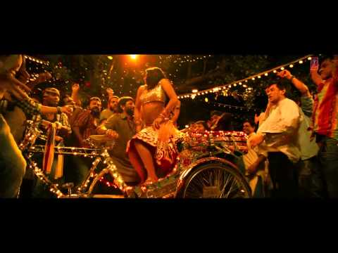 Ghaziabad Ki Rani   Full Song   Zila Ghaziabad Full Hd 1080p) video