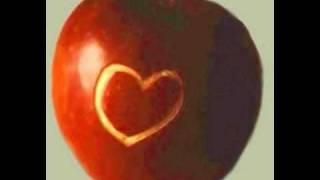 Watch Crvena Jabuka Godinama video