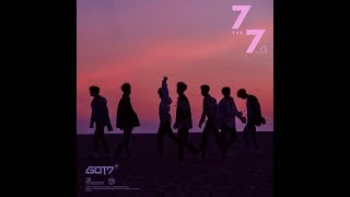download lagu Got7 - You Are  Adaptacion Para Cover EspaÑol gratis