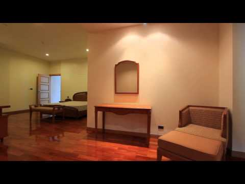 4-Bedroom Apartment For Rent At BT Residence I Bangkok Condo Finder