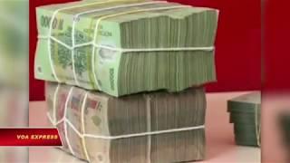 Người giàu ở Việt Nam tiêu tiền vào đâu?