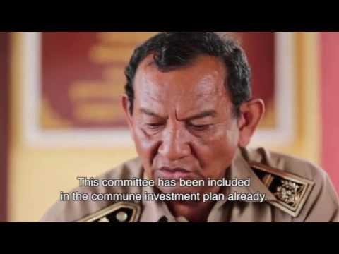 Cambodia PK EU SLAD CLTS