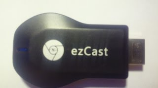 HDMI Dongle M2 EZcast WiFi