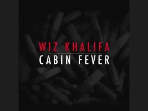 Cabin Fever (FULL MIXTAPE) - Wiz Khalifa