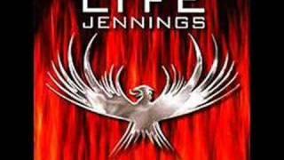Watch Lyfe Jennings The River video