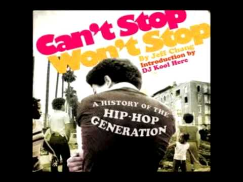 Can't Stop Won't Stop (feat. Cam Groves) - Toys For Boys (lyrics)