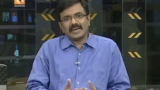 അനിയന്ത്രിതമായ മൂത്രം പോക്ക്  Health News:Malayalam  01st Nov [ 2018 ]